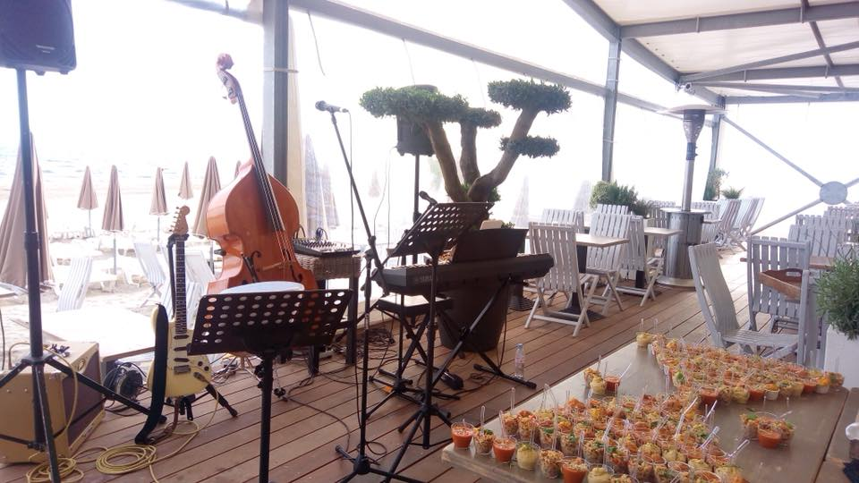 groupe-musique-mariage-montpellier-10