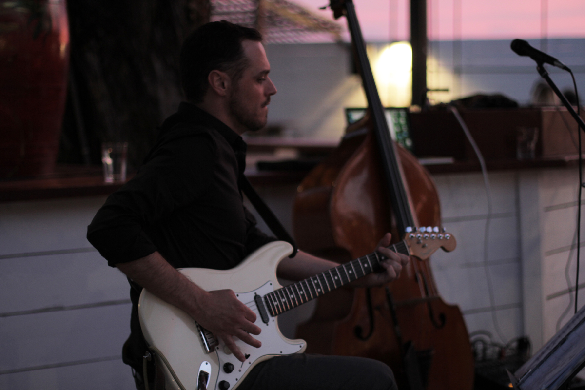 groupe-musique-mariage-montpellier-111