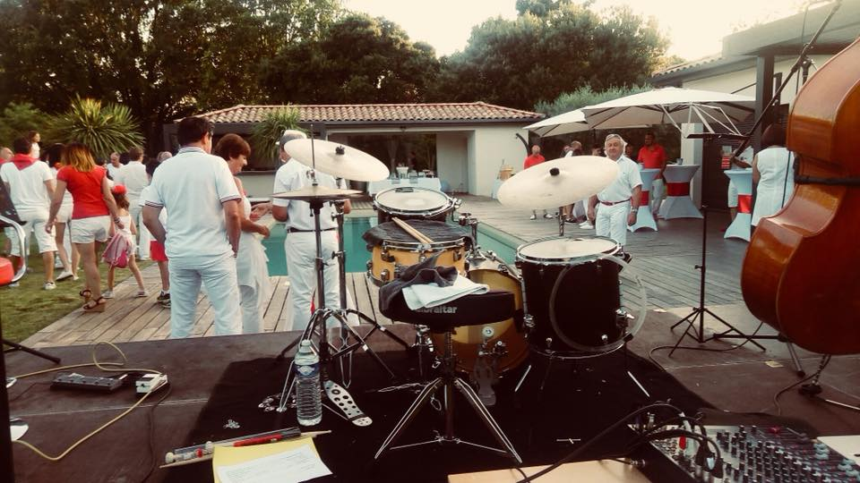 groupe-musique-mariage-montpellier-8