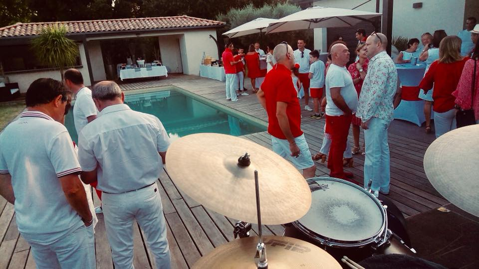 groupe-musique-mariage-montpellier