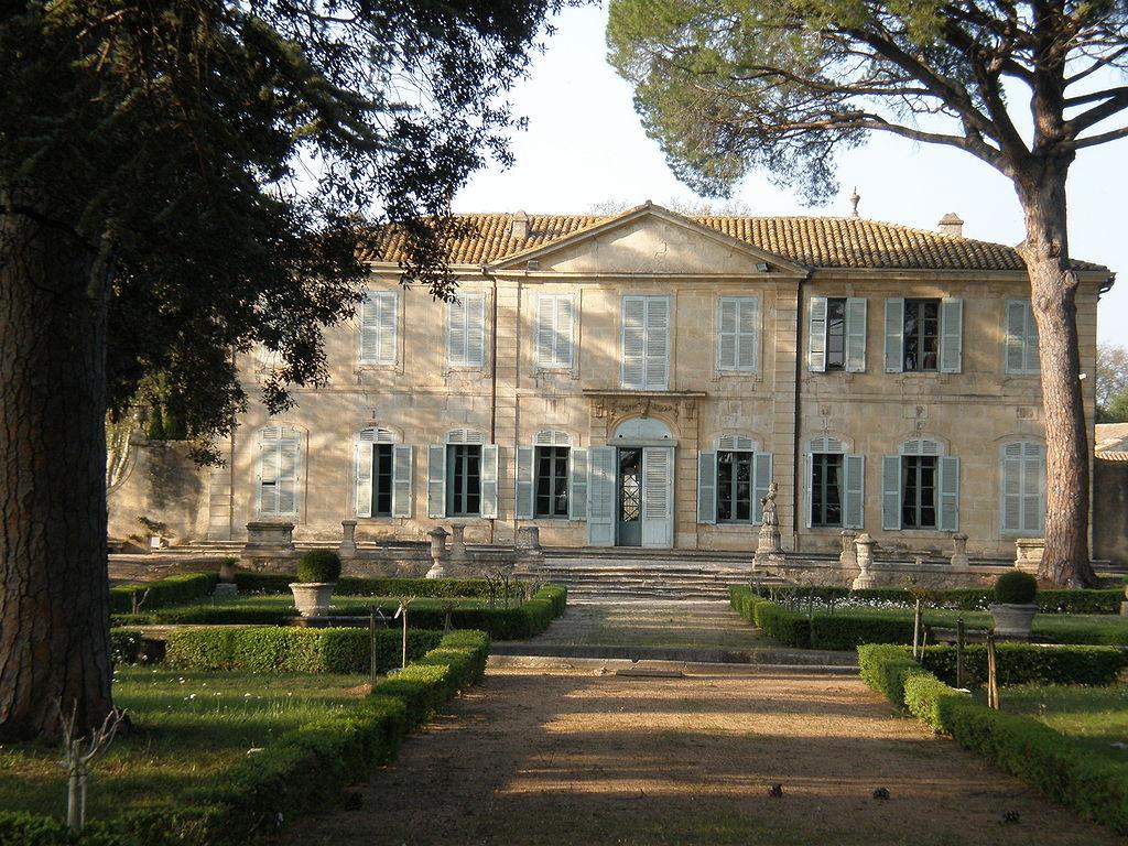 Groupe musique mariage Château de la Mogère Montpellier